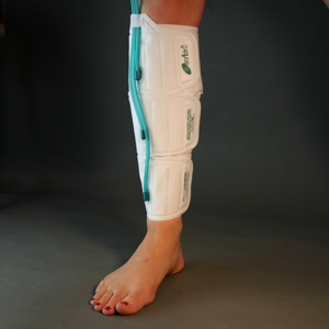 Calf Compression Sleeve (DVT)
